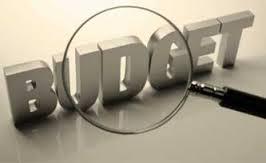 Tous les syndicats votent CONTRE le projet de budget présenté par la Direction générale lors du CT du 7 mars 2016 : la Direction doit revoir sa copie