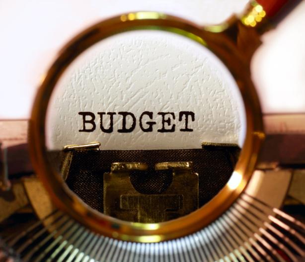 Budget CDC 2016 : double peine pour la Direction générale
