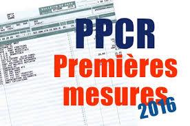PPCR : Transformation Prime / Points d'indice dans la Fonction publique