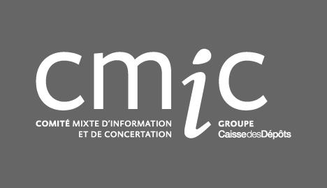 Voeux (motions), adoptés à la majorité des membres du Comité de Groupe (CMIC) de la CDC le 5 juillet 2016 relatif à la participation des salariés à la Commission de Surveillance de la Caisse des Dépôts et à la durée du mandat du Directeur général de la Caisse des Dépôts.