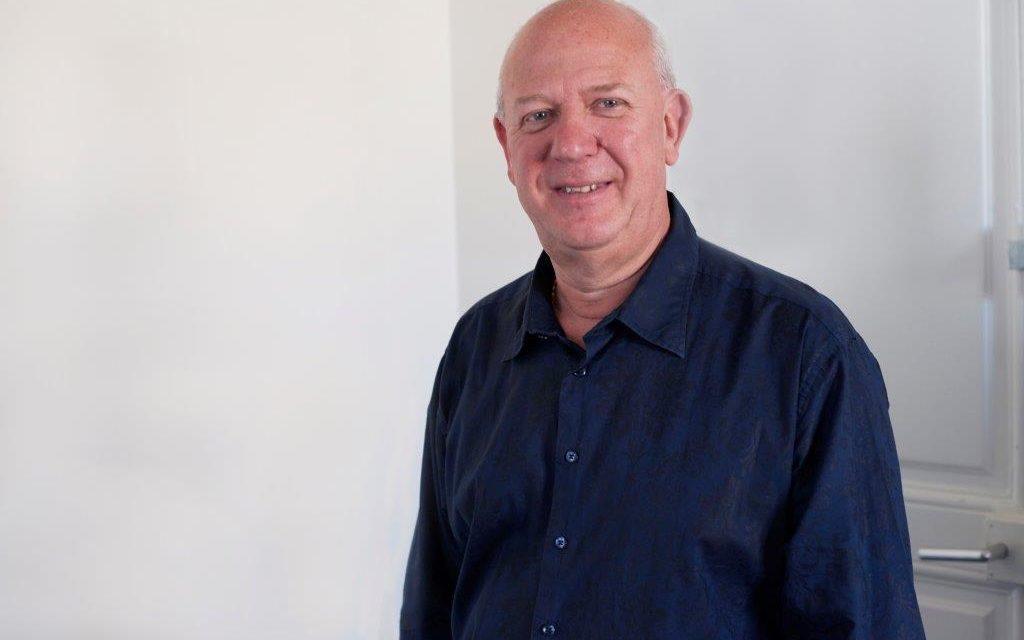 Interview de Luc Dessenne, Secrétaire général de l'UNSA Groupe CDC