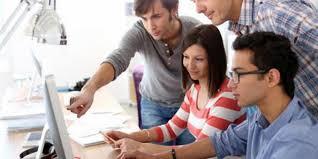 Droit à congés des stagiaires CDC : vers des droits identiques pour tous les jeunes !