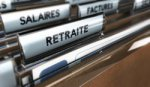 Retraite additionnelle : le RAFP en 6 questions