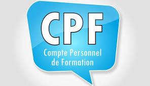 Le CPF remplacera le DIF (Droit Individuel à la Formation)