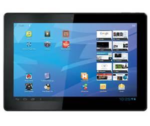 Distribution des tablettes : les fonctionnaires et salariés mis à la disposition de Natixis, CNP, CANSSM, … oubliés volontairement !