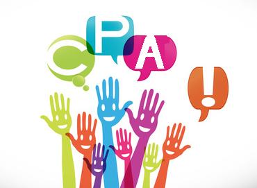 CPA : des droits individuels à faire vivre et à enrichir !
