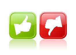 Dialogue social CDC : bonnes et mauvaises nouvelles