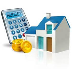 Nouvelle offre de prêts MSG