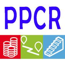 PPCR : l'UNSA demande des aménagements suite à la mise en place des nouvelles grilles Fonction publique