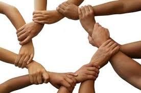Indemnité de Départ à la Retraite (IDR) / Indemnité de mobilité géographique / accord-cadre : agir ensemble !