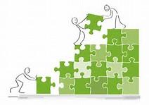 Indemnité de Départ à la Retraite (IDR) / Indemnité de mobilité géographique / accord-cadre 2018-2020 : agir ensemble pour défendre les droits des personnels publics et privés de la CDC  !