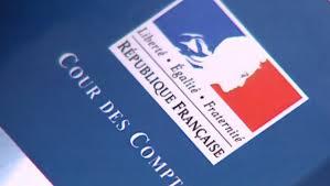 Rapport de la Cour des comptes : vers une perte de droits pour les personnels publics et privés de l'Etablissement public CDC.