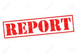 Calendrier des CAP « promotions/avancements » reporté en 2018