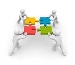 L'UNSA émet un avis positif sur le projet de réorganisation de la Direction des Services Bancaires