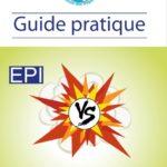 Guide_pratique_EPI_vs_PEE_PERCO.jpg