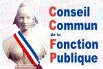 PPCR sous la menace du contexte budgétaire !