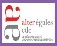 Alter Egales est désormais ouvert à tous les collaborateurs du Groupe !