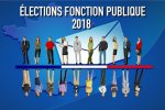 Les élections professionnelles dans la Fonction publique fixées le 6 décembre 2018
