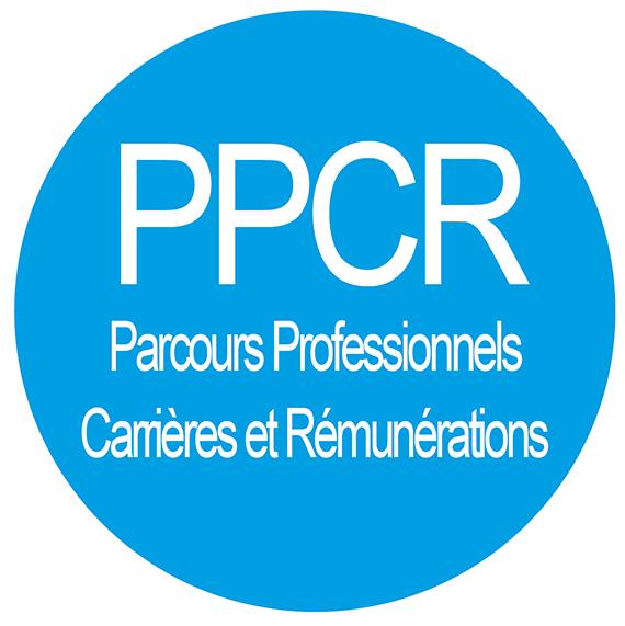 La mise en œuvre du protocole PPCR reportée d'une année