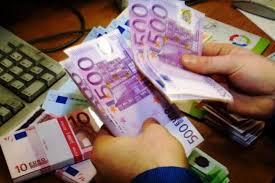 L'Indemnité de Départ à la Retraite (IDR) et les nouvelles mesures d'épargne salariale sont sauvées !