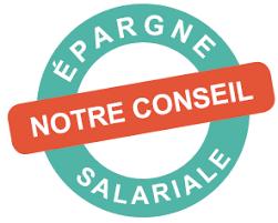 Tableau comparatif PEE / PERCO / EPI
