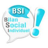 Bilan Social Individuel (BSI) : et si la CDC décidait d'élaborer ce document en interne ?