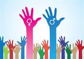 Pour l'égalité professionnelle, nous voulons des actes !