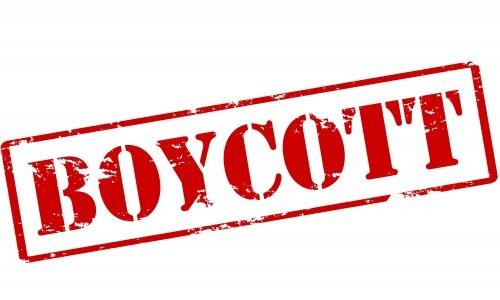 Comité technique du 27 mars 2018 : toutes les organisations syndicales représentatives boycottent la séance !