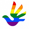 L'UNSA défilera à la Marche des fiertés LGBT+