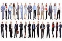 Pour l'ouverture d'une négociation sur l'égalité Femmes – Hommes dans la Fonction publique