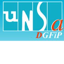 Information UNSA DGFIP