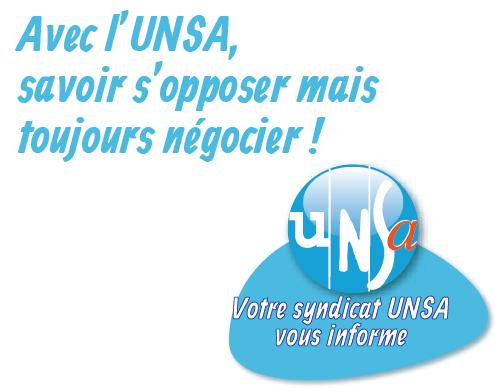 Reprise des négociations de l'accord-cadre 2019-2021 : les demandes incontournables de l'UNSA CDC !