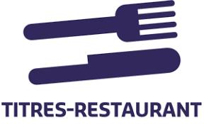 L'UNSA renouvelle sa demande d'attribution de titres-restaurants pour les télétravailleurs
