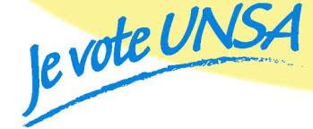 Elections CUEP – CLU – DPP du 6 décembre 2018 à la CDC