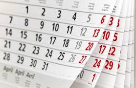 La DRH proroge l'expérimentation de la semaine de 4 jours