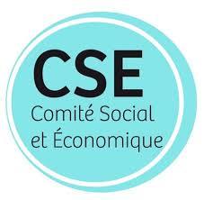 Résultats des élections du Comité Social et Economique de la SCET du 23 janvier 2019 : la liste intersyndicale UNSA, CGT, CGC l'emporte largement !