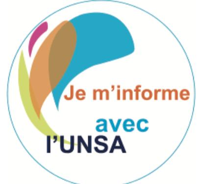 Parcours Professionnels Carrières & Rémunérations