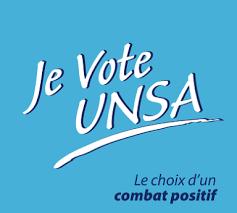 Du 5 mars au 12 mars 2019 : élections du Comité Social et Économique (CSE) d'Icade