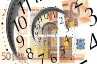 Parution du décret sur la réduction de cotisations salariales et exonération d'impôt sur le revenu