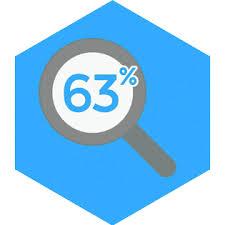 Vote massif pour les listes UNSA : 63,99% aux élections du CSE d'Icade du 12 mars 2019