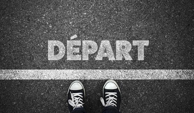 Plan de départs volontaires à l'EP CDC : début des négociations le 14 mars 2019