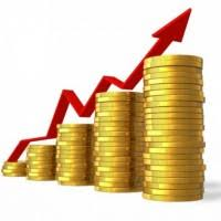 Résultats du Groupe Caisse des Dépôts +1,8Md€ : l'UNSA revendique la mise en place d'une redistribution financière en direction des personnels du Groupe !