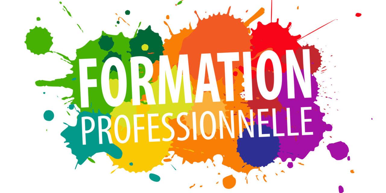 L'UNSA donne un avis favorable à la création d'emplois à la Direction de la Formation Professionnelle (DFP) aux CLU Ile-de-France et Angers !