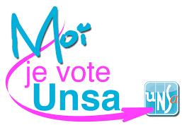 Du 4 au 13 juin 2019 : élections professionnelles à Adoma