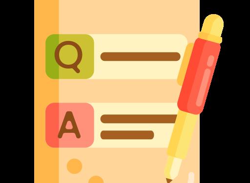 UNSA questions-réponses UNSA DPP 4 septembre 2019
