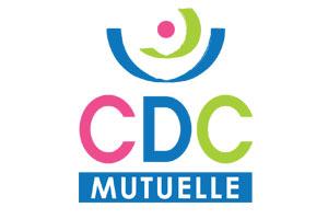 CDC-mutuelle : droit de réponse