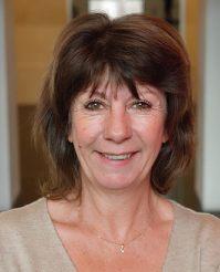 Nathalie TRUBERT