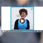 La dématérialisation au Cosog en 1 minute 30 secondes