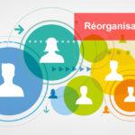 Direction des Risques du Groupe (DRG) : l'UNSA donne un avis favorable au projet présenté
