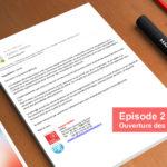 Prime Macron 2020 : La Direction accepte l'ouverture de négociations